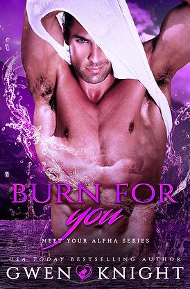 Burn For You.jpg