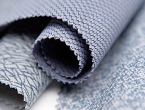 Acoustic Fabrics.jpg