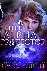 HerAlphaProtector.jpg