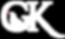 Gwen's Logo.png