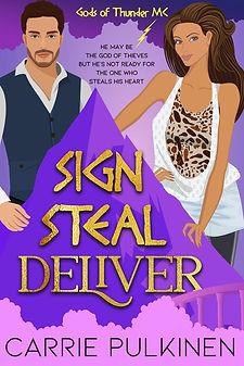 Sign Steal Deliver.jpg