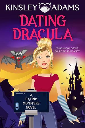 Dating-Dracula-original (1).jpg