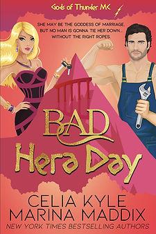 Bad Hera Day.jpg