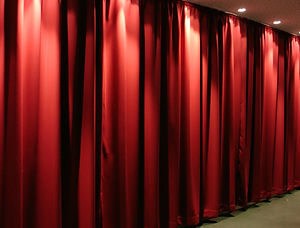 acoutic-curtains.jpg