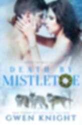 Death By Mistletoe.jpg