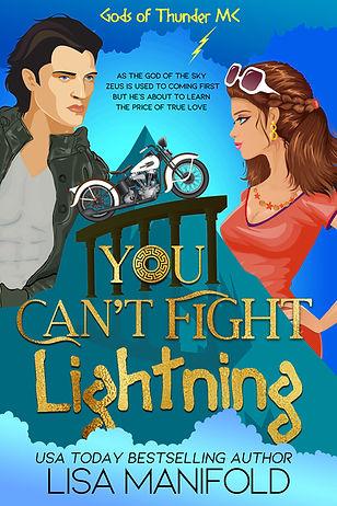 You Can't Fight Lightning.jpg