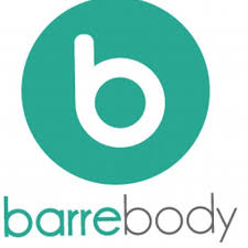 BarreBody Syd, Melb, Brisbane