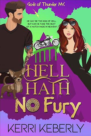 Hell Hath No Fury.jpg
