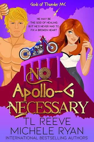 No Apollo-G Neccessary.jpg