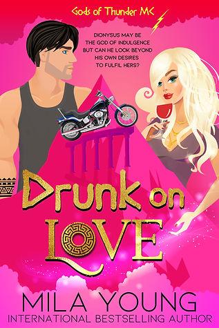 Drunk on Love.jpg