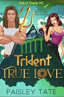 Trident True Love.jpg