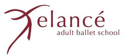 Elance Adult Ballet Studio, NSW