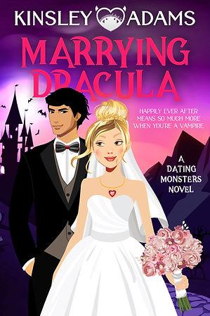 Marrying Dracula Ebook Cover.jpg