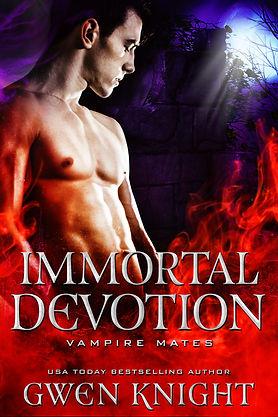 immortal devotion-complete.jpg
