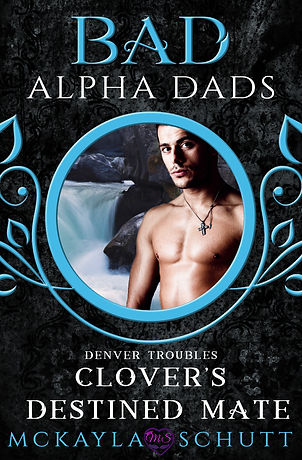 Clover's Destined Mate.jpg