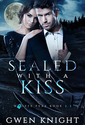 Sealed with a Kiss.jpg