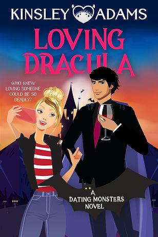 Loving Dracula Ebook Cover.jpg