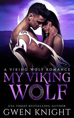 My Viking Wolf Remake.jpg