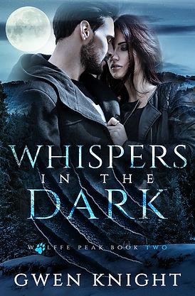 Whispers in the Dark.jpg