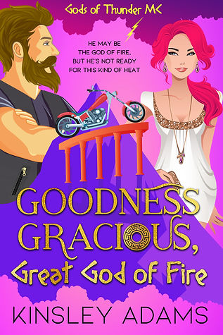 Goodness Gracious Great God of Fire.jpg