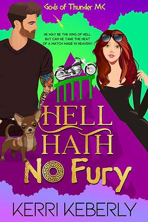 Hell Hath No Fury Ebook Cover.jpg