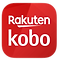 kobo-no background.png