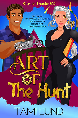 Art of the Hunt Ebook Cover.jpg