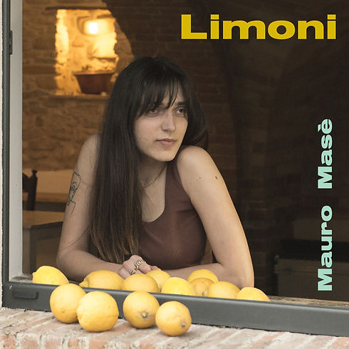 Mauro Masè - LIMONI cover.jpg