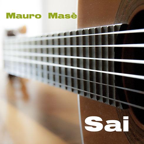 Mauro Masè - SAI.jpg