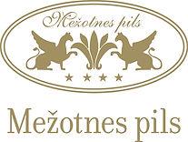 Mezotne_logo (2).jpg