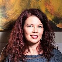 Erika Kumerova.jpg