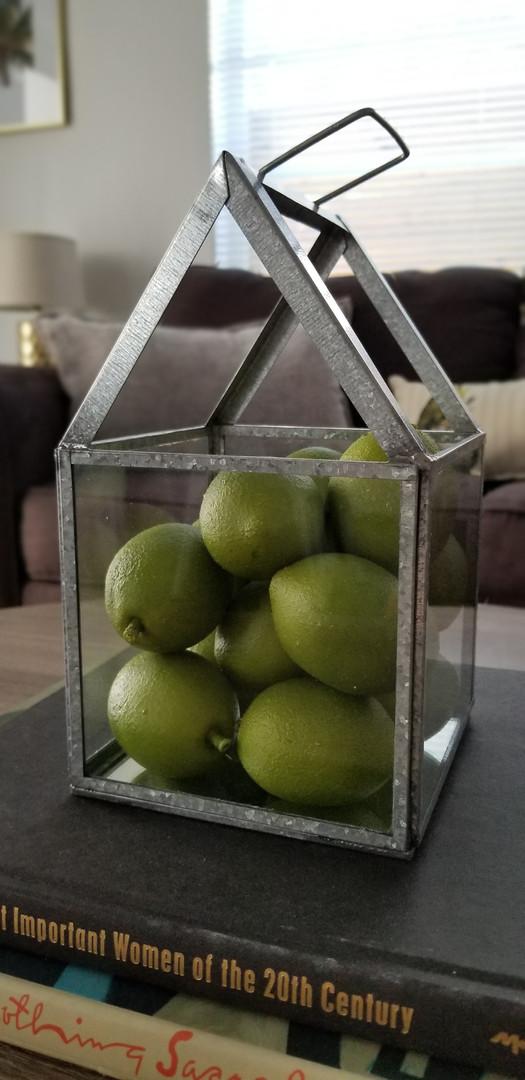 Key Lime Villa