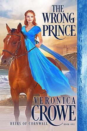_The-Wrong-Prince-web.jpg