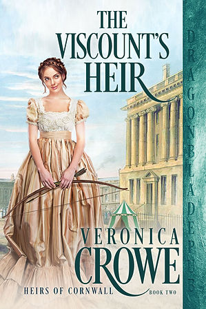 _The-Viscount's-Heir-web.jpg