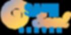 SafeSoulCenter-Logo-v4.png