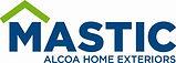 Smarter Home Inc - Mastic Logo