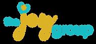 TheJoyGroup_logo.png