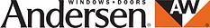 Smarter Home Inc - Anderson Logo