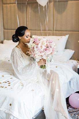 dennis-siara-wedding-40.jpg