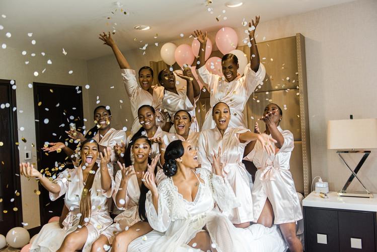 dennis-siara-wedding-31.jpg