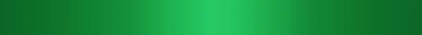 bordersgreen2.png