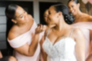 dennis-siara-wedding-57.jpg