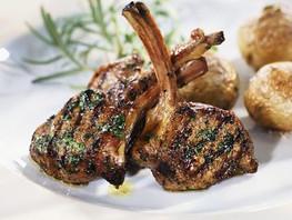 lamb chops.jpeg