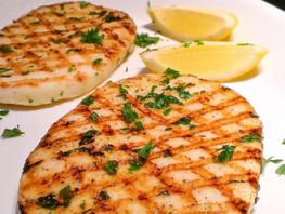 Calamari-steak-copy-855x570.jpg