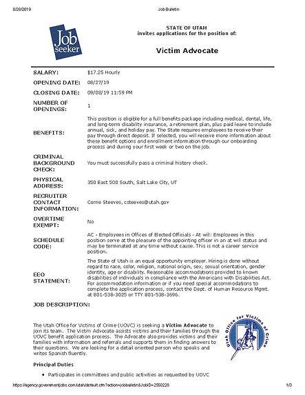 Bilingual advocate job_Page_1.jpg