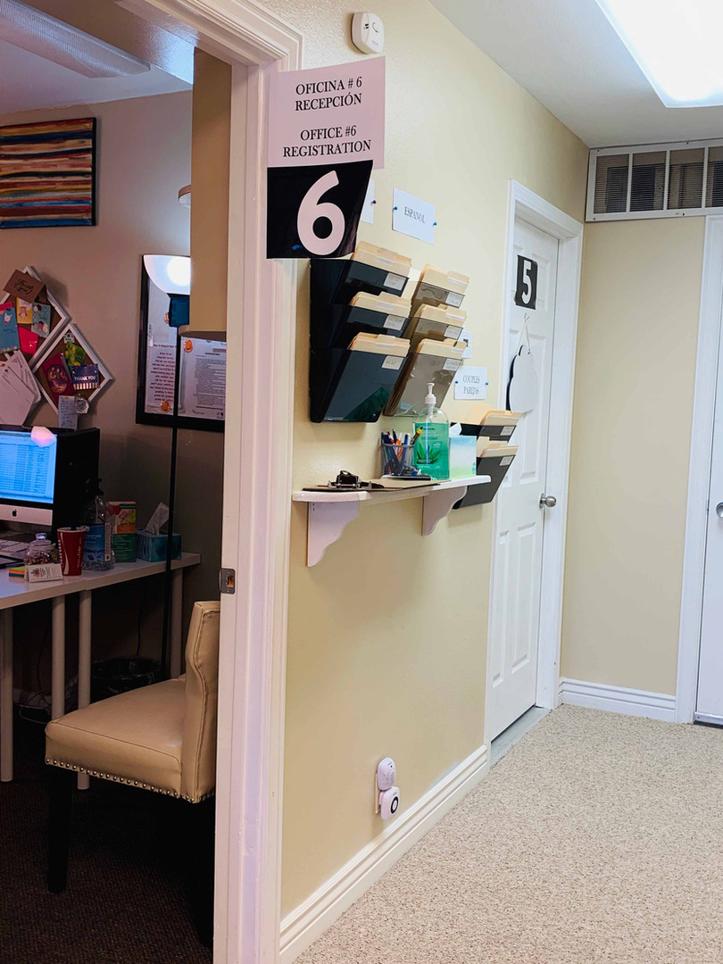 Reception office.jpg