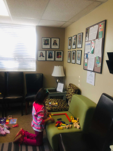 Waiting room suite 4.jpg