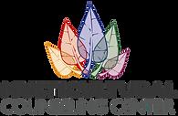 Logo_Vertical_MCC.png