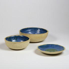 trio-bleu-1.jpg