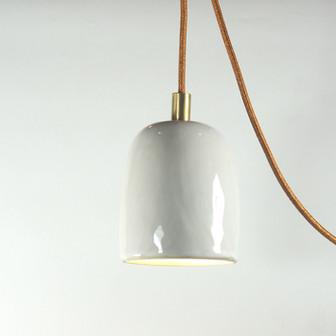 lampe LUCIOLE 2.jpg